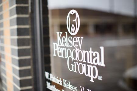 KelseyPeriodontalGroup-450